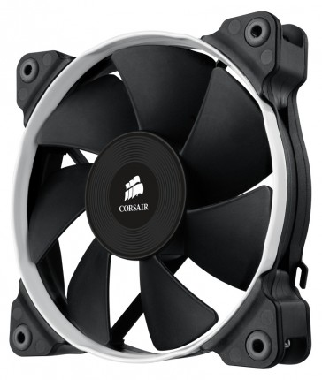 Ventilador Corsair Fan SP120 LN Single - 120mm