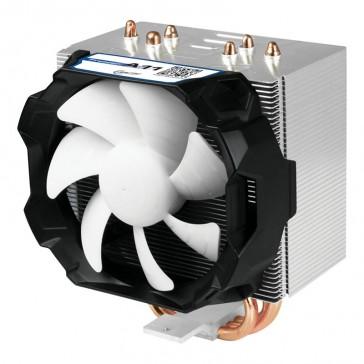 Disipador CPU Arctic Cooling Freezer A11