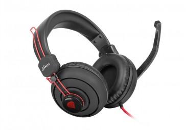 Auriculares Natec Genesis Gaming H70