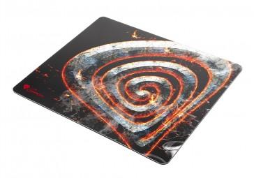 Alfombrilla Natec Genesis M33 Lava