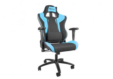 Silla Natec Genesis Gaming SX77- Azul