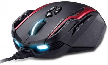 Ratón Genius GX Gila - 8700DPI