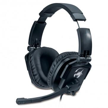 Auriculares Genius HS-G550 Lychas