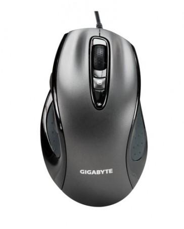 Ratón GigaByte GM-M6800 v2