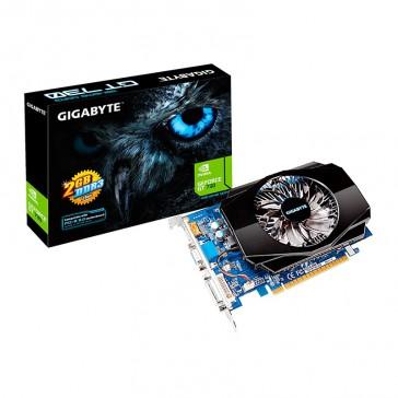 GigabyteGeForce GV-N730-2GI