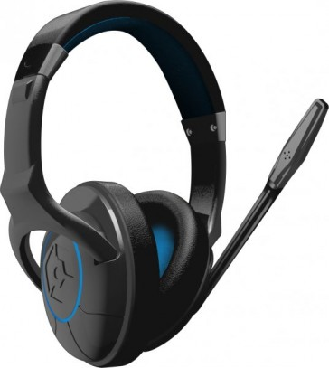 Auriculares Gioteck AX1 - PS4