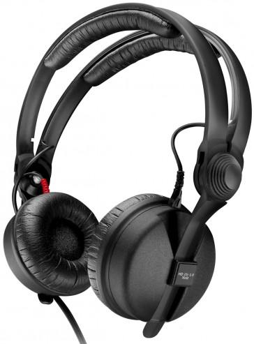 Auriculares Sennheiser HD 25-1-II Basic Edition