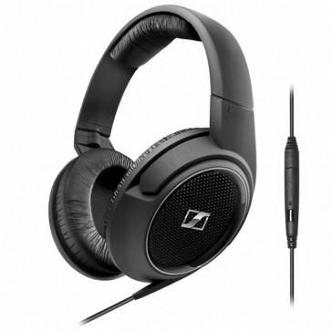 Auriculares Sennheiser HD429s - Compatible Móviles
