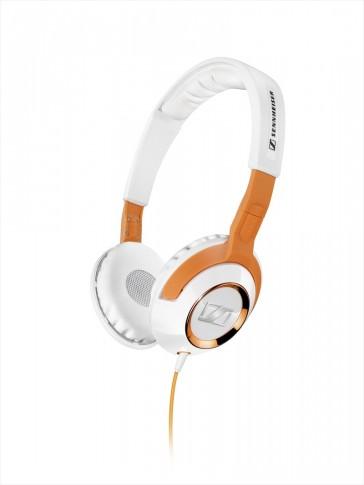 Auriculares Sennheiser HD229 - White