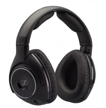 Auriculares Sennheiser HDR 160