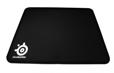 Alfombrilla SteelSeries QcK Heavy