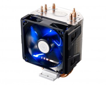 Disipador CPU Cooler Master Hyper 103 - Socket
