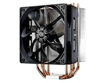 Disipador CPU Cooler Master Hyper 212x