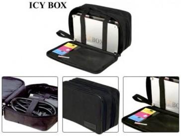 Bolsa de Transporte IcyBox - Multiuso