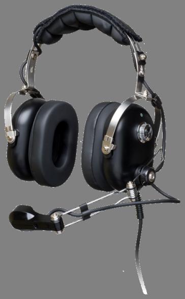 Auriculares Nacon Gaming- PCGH20ST- PC estéreo