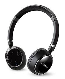 AuricularesCreative WP-350- Bluetooth- Mic