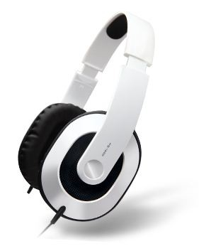 Auriculares Creative Labs HQ-1600 - Blanco