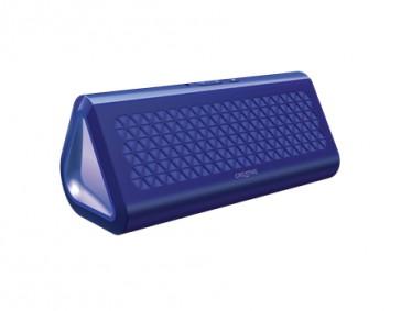 Altavoces CreativeLabsAirwave - Bluetooth - Azul