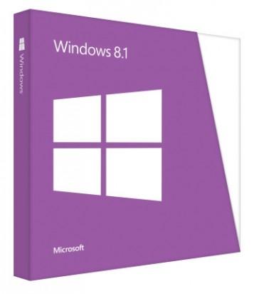 MicrosoftWindows8.164Bits - OEM