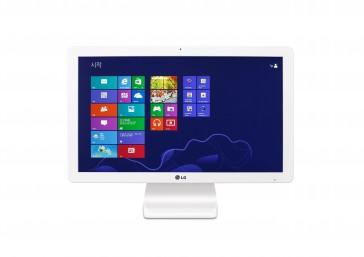 """Monitor LG22"""" AIO22V240"""