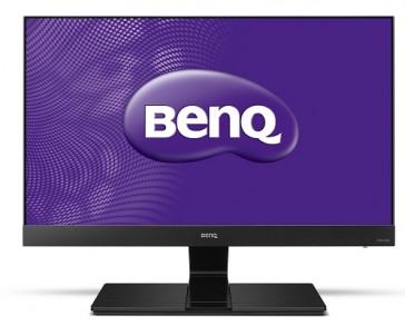"""Monitor BenQ24"""" EW2440L"""