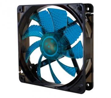 Ventilador NOXCoolfan120 -LED Azul