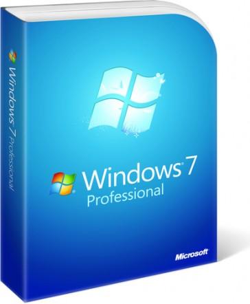 MicrosoftWindows7PROSP132-bit