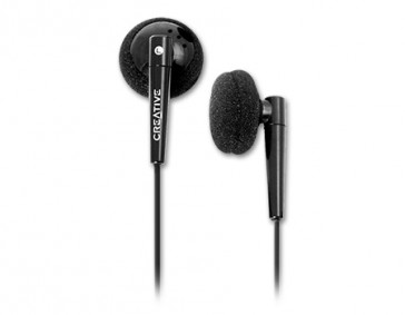 Auriculares Creative Labs EP-210