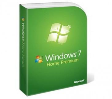 MicrosoftWindows7HomePremiumSP132-bit