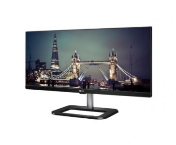 """Monitor LG27"""" 29UB65-PLEDTV"""