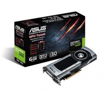AsusGeForceGTXTITAN6GB
