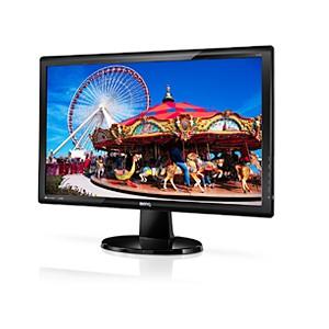 "Monitor BenQ24"" GL2450H LED/FullHD / 2ms / HDMI"