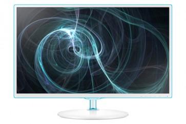 "Monitor Samsung24"" S24D391HL"