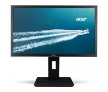 "Monitor Acer V6 V176Lbmd 17"" Negro HD ready"
