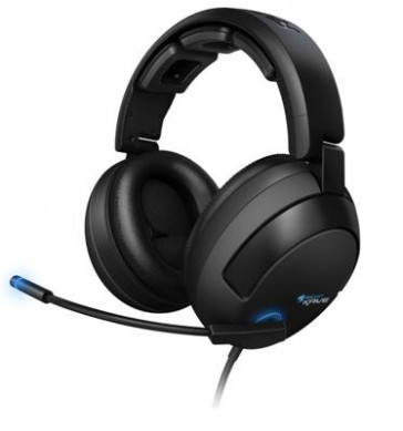 Auriculares Roccat Kave Solid  5.1