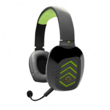 Auriculares Keep Out HX5CH Challenger Gaming