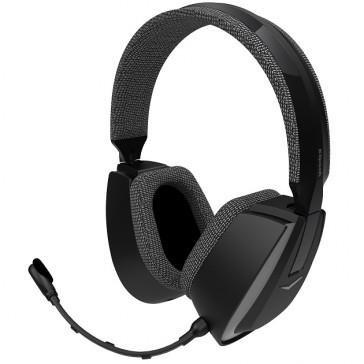 Auriculares Klipsch KG300 Wireless - Multiconsola