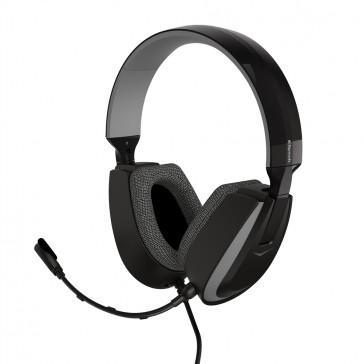 Auriculares Klipsch KG200 Gaming - Multiconsola