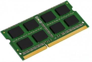 Memoria Kingston DDR3-1600 4GB CL11 - KVR16LS11/4