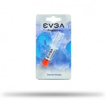 Pasta Termica EVGA Frostbite - 2G