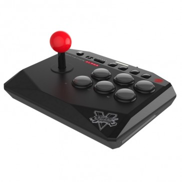 FightStick Mad Catz SFV Alpha - PS4/PS3