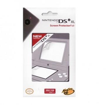 Protector Pantalla Nintendo DSi XL Screen