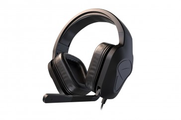 Auriculares Mionix gaming Nash 20- 50mm