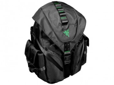 Bolsa Razer Mercenary BackPack