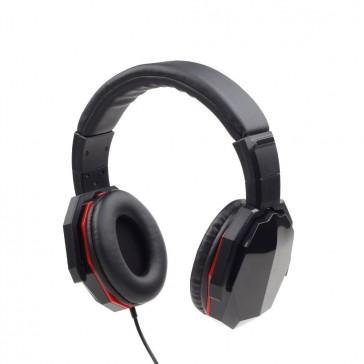 Auriculares GemBird MHS-5.1- 5.1 Virtual Vibración