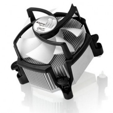 Disipador CPU Arctic Alpine 11 Versión 2 - Intel