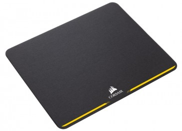 Alfombrilla Corsair MM200 Compact