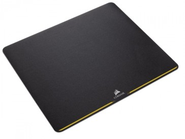 Alfombrilla Corsair MM200 Standard Edition