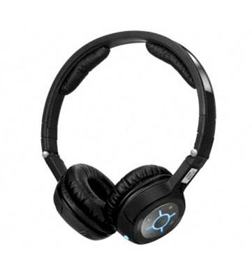 Auriculares Sennheiser MM 400 X - Negro