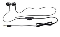 Auriculares Sennheiser MM50IP  - Iphone